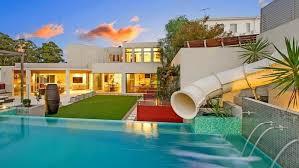 house with pools australia s houses