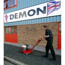 Patio Scrubber Hire Dual Purpose Rotary Pressure Washer Tool Hire Equipment Hire