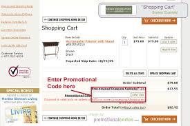 coupon home decorators home decorators promo code creative fromgentogen us