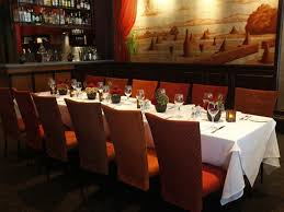 best private dining rooms san francisco alliancemv com