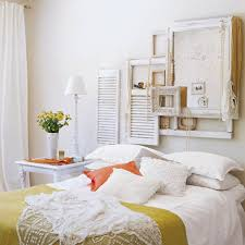 headboards appealing window frame headboard bedroom design