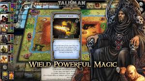 talisman android apps on google play