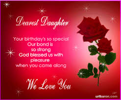 happy birthday pictures daughters beautiful birthday cards for