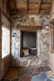 Rustic Home Interior by 425 Best Rustic Home Images On Pinterest Architecture Kitchen