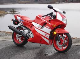 honda cbr 600 for sale near me new