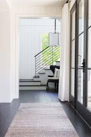 best 25 farmhouse architecture ideas on pinterest farmhouse