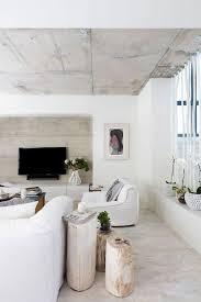 3186 best australia interior design inspiration images on