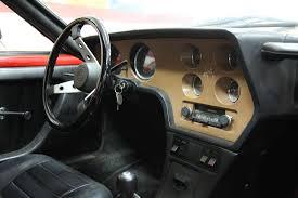 1974 volkswagen thing interior volkswagen sp2 1972 cartype