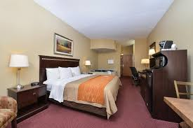 Comfort Inn New Stanton Pa Comfort Inn New Stanton Pa Booking Com