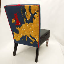 upholstery courses 55 best upholstery skills centre classes courses images on