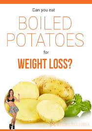 467 best diet images on pinterest weight loss diets diet tips