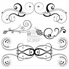 designs with names ideas pictures ideas