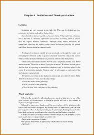 letters format sample the 25 best formal letter format sample ideas on pinterest