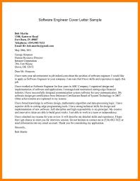 Laser Nurse Cover Letter Mitocadorcoreano Sample Engineer Cover Letter Gallery Letter Samples Format