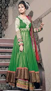 lancha dress tips to dress up for dandiya season meraevents