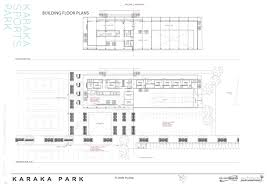 raffles hotel floor plan attachments of franklin local board 26 september 2017