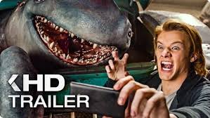 top 10 new hollywood movie trailers in 2017 upcoming movies