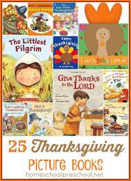 23 best preschool books images on books for children