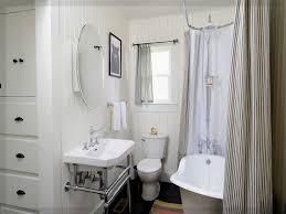 gardine badezimmer 100 gardine badezimmer die besten 25 badezimmer rollo ideen