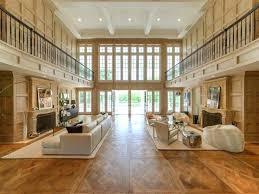 Smart Interior Design Ideas 40 Best Smart House Color Interior Ideas Images On Pinterest