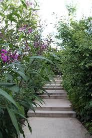 breton gardens family dentistry 40 best garden steps images on pinterest stairs landscaping and