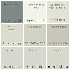 best 25 benjamin moore moonshine ideas on pinterest benjamin