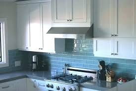 blue kitchen tiles blue kitchen backsplash blue kitchen blue kitchen tile soft blue