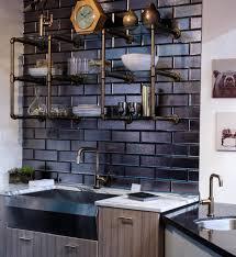 furniture design kitchen kitchen trends for 2018 and beyond design