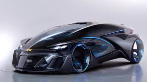 futuristic cars bmw the 6 best concept cars here are the coolest prototypes we u0027ve