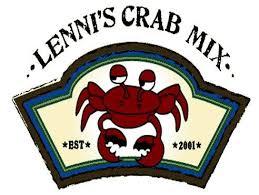 lenni u0027s crab mix recipes u2014 lenni u0027s crabmix