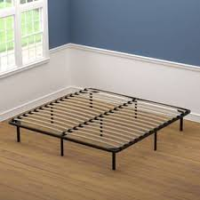 Bed Frames For King Size Size King Frames For Less Overstock