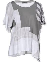crea concept lyst shop women s crea concept clothing from 129