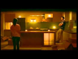 philips home decorative lights har ghar ki pehchan home decorative lighting adv by philips youtube