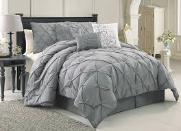 light grey comforter set light grey comforter sets icmultimedia co
