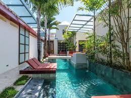 bali ginger suites u0026 villa seminyak indonesia booking com