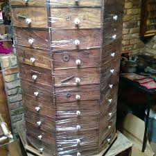 Tobacco Barn Huntsville Tx 7 Best Junk Shows Images On Pinterest Antique Show Drop And Gypsy