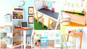 Creative Ideas Home Office Furniture Cofisemco - Creative ideas home office furniture