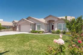 359 homes for sale in madera ca madera real estate movoto