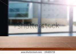 desk stock images royalty free images u0026 vectors shutterstock