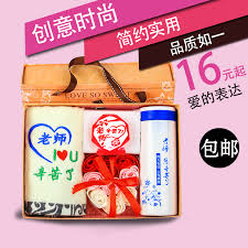 china ideas china ideas shopping guide at alibaba