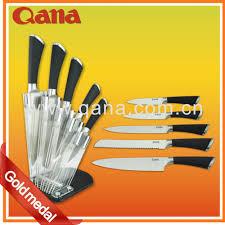 non stick coating kitchen knife non stick coating kitchen knife