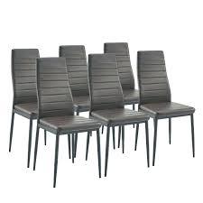 lot de 6 chaises salle à manger chaise salle a manger pas cher lot de 6 lot 6 chaises pas lot 6