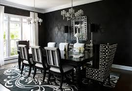 pictures of formal dining rooms 20 formal dining room designs decorating ideas design trends