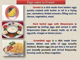 cuisine r馮ionale fran軋ise cuisine ppt