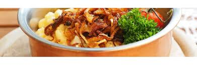 plats cuisiné plats cuisinés du terroir normand par faim de normandie