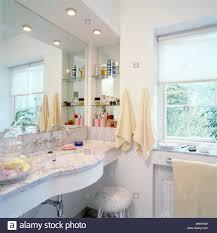 bathroom recessed lighting bathroom 1 recessed lighting in