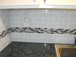 bathroom glass tile designs bathroom glass mosaic tile designs tags glass tile mosaic