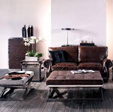 Home Design Store Tampa Furniture Design Source Finder Florida Design Magazine