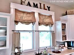 Cheap Kitchen Curtains Kitchen Curtains Target Kitchen Curtain Sets Clearance Kitchen
