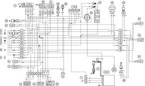 peugeot xp6 wiring diagram peugeot wiring diagrams instruction